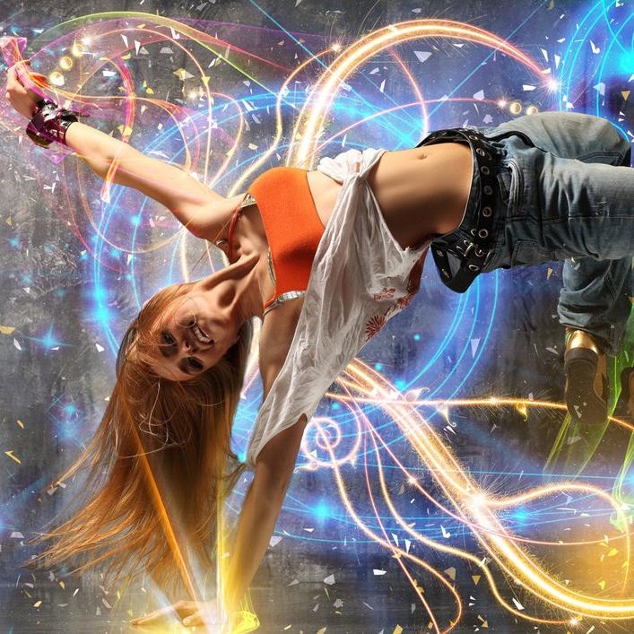 современные танцы картинки в высоком разрешении такой дуристикой