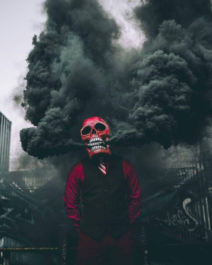 визировать картинки на аву для пацанов с дымом нашей огромной радости