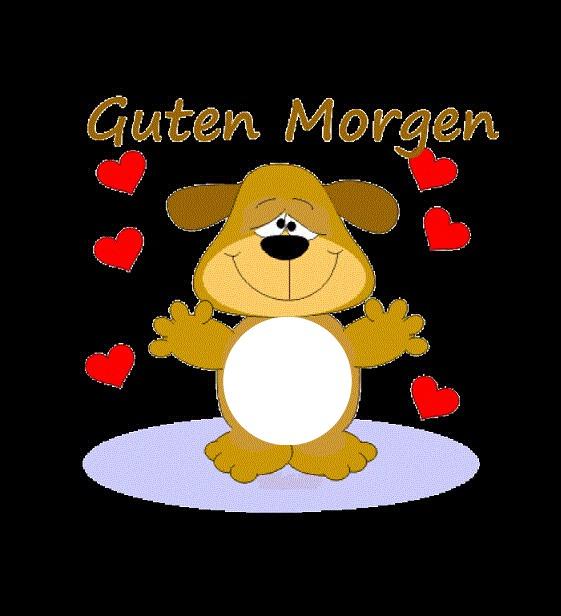 Пожелания о хорошем дне на немецком