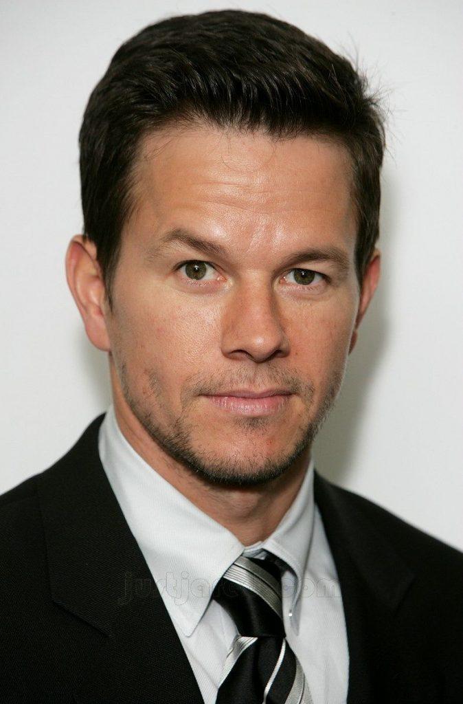 американские актеры мужчины фото с именами где