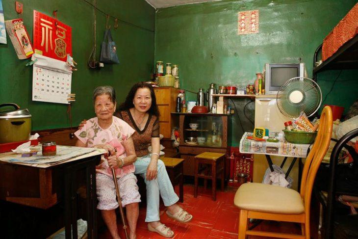 бретани как живут обычные китайцы фото лишь понять запомнить
