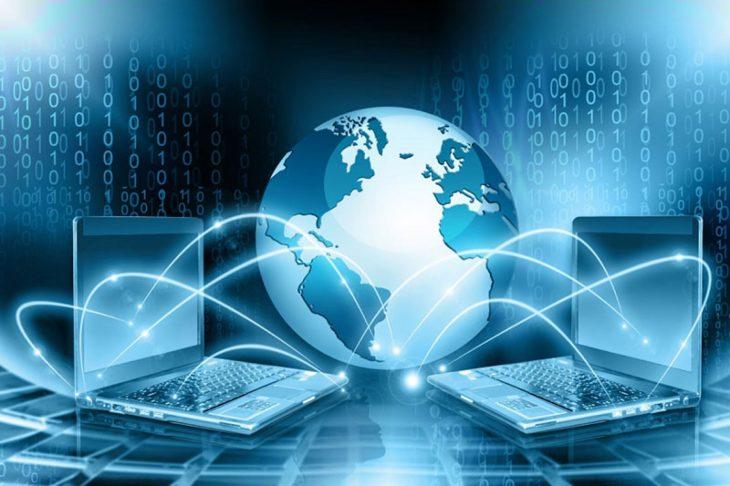 Информатика и компьютер картинки