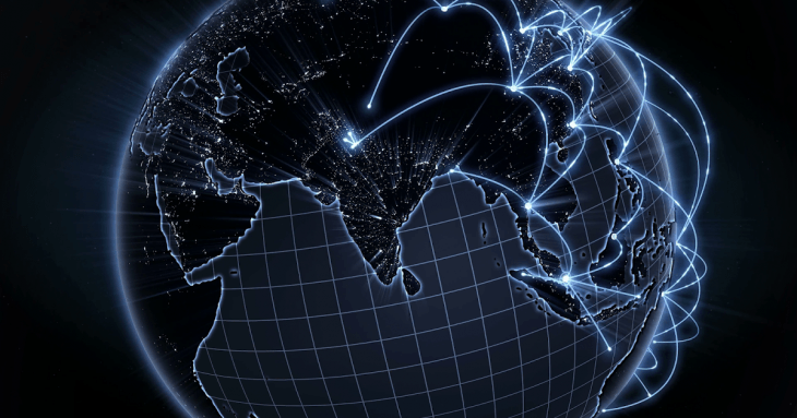 простой фон сеть интернет радикальных