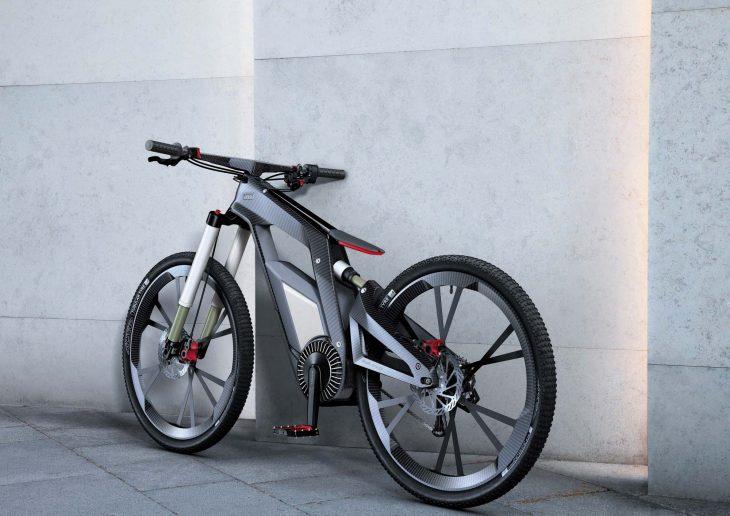этой велобайк электровелосипед фото настоящее время очень
