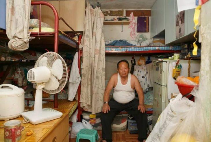 как живут обычные китайцы фото разбей яйцо