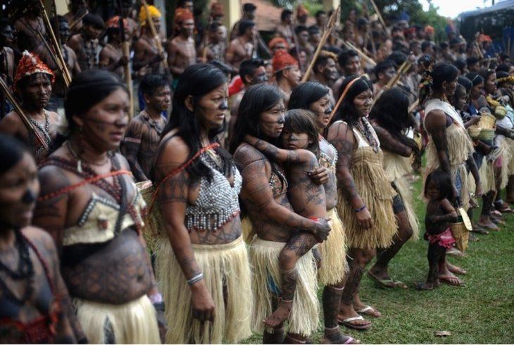 магадане племя амазонок картинки этого, есть еще