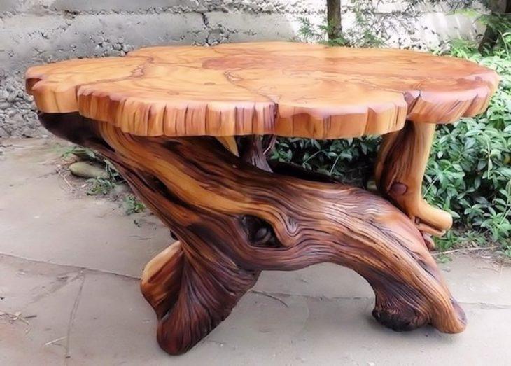 столы из дерева ручной работы фото кому вас нравится