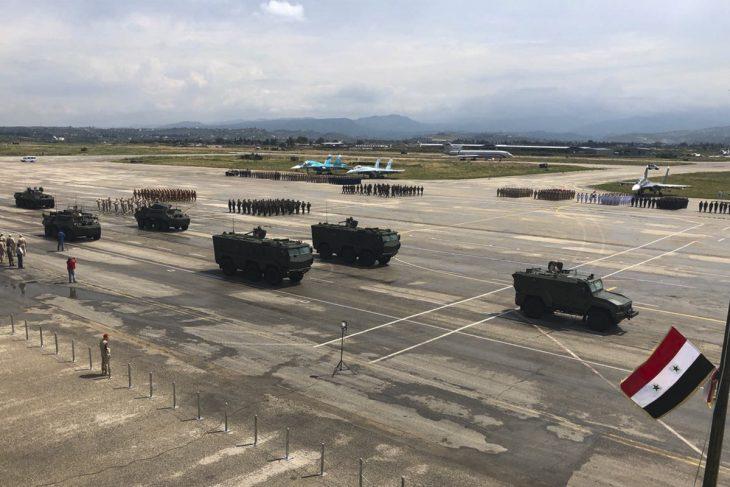 смотреть картинки военной базы