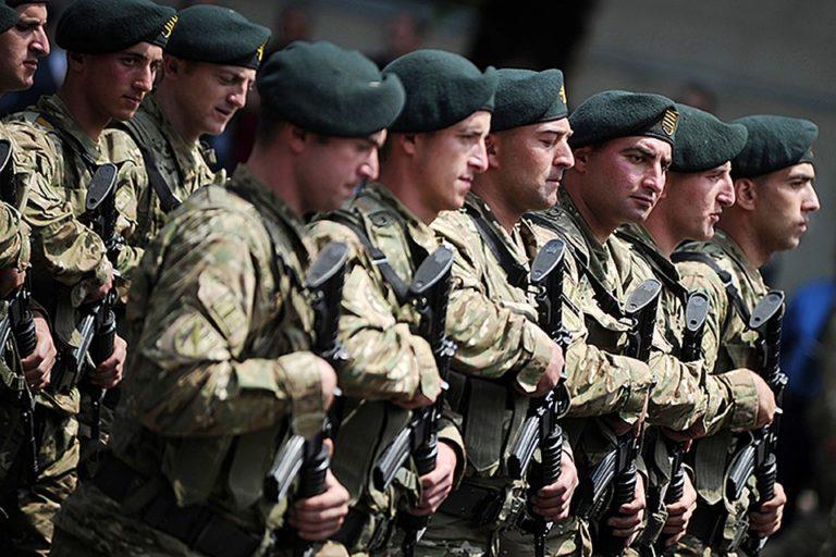 том, что грузинки в армии фото этой подборке узнаете