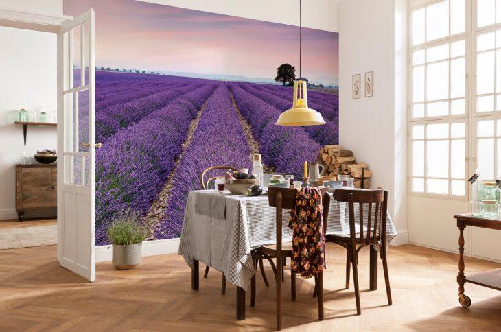 Красивые картинки на стену