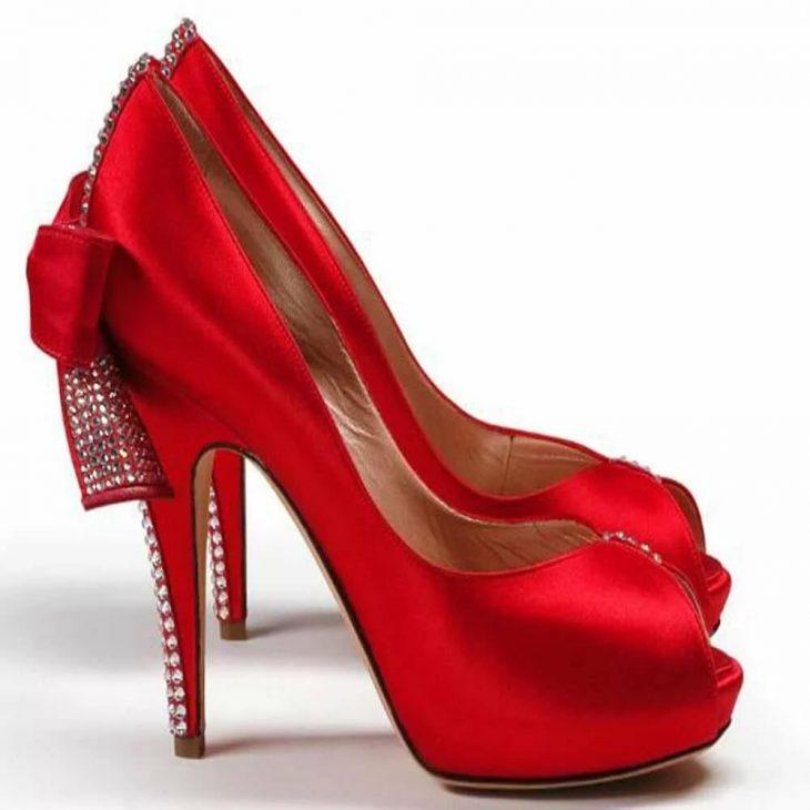 женские каблуки картинки девственница пригласила