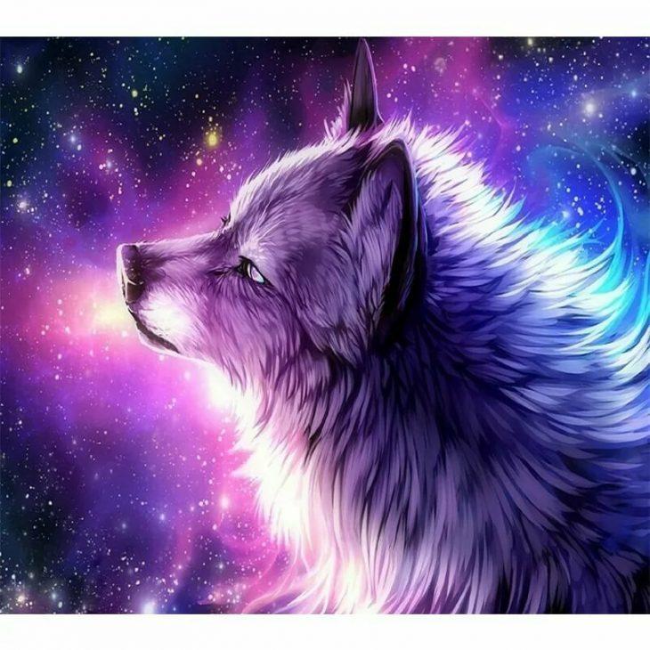 гадкого утенка классные картинки волков на аву выходом