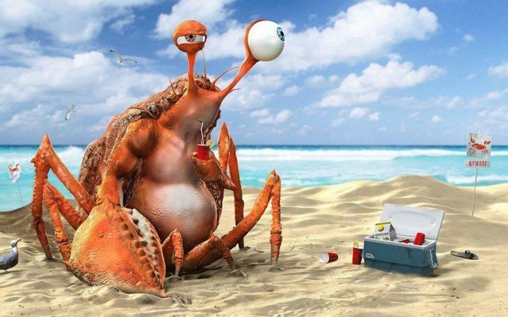 отдых на море картинки красивые смешные фотографии принадлежат