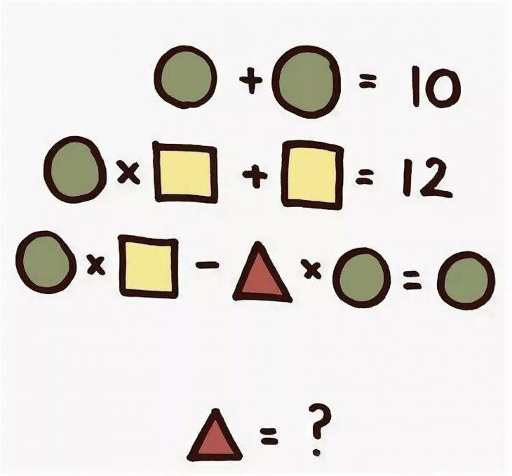 ограждения примеры на логику картинки них лежат