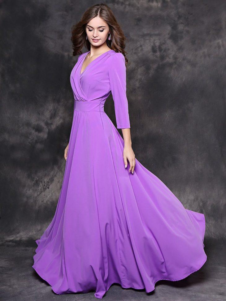 Картинки фото вечерних платьев