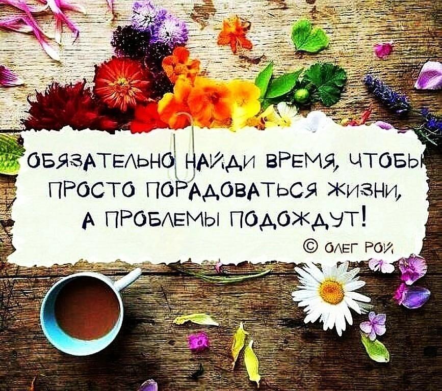 Поздравления с Днем Рождения женщине красивые!!! - .ua